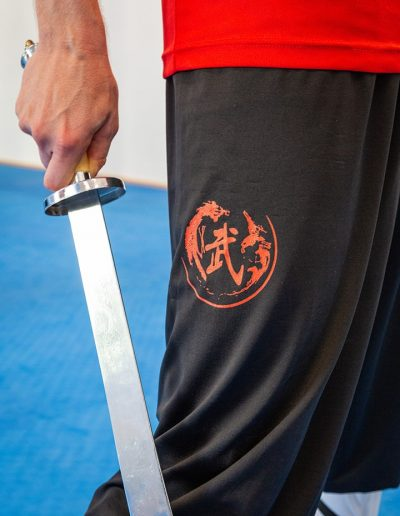 Shaolin-Wushu-Training-Center-Kung-Fu-in-Wien-10