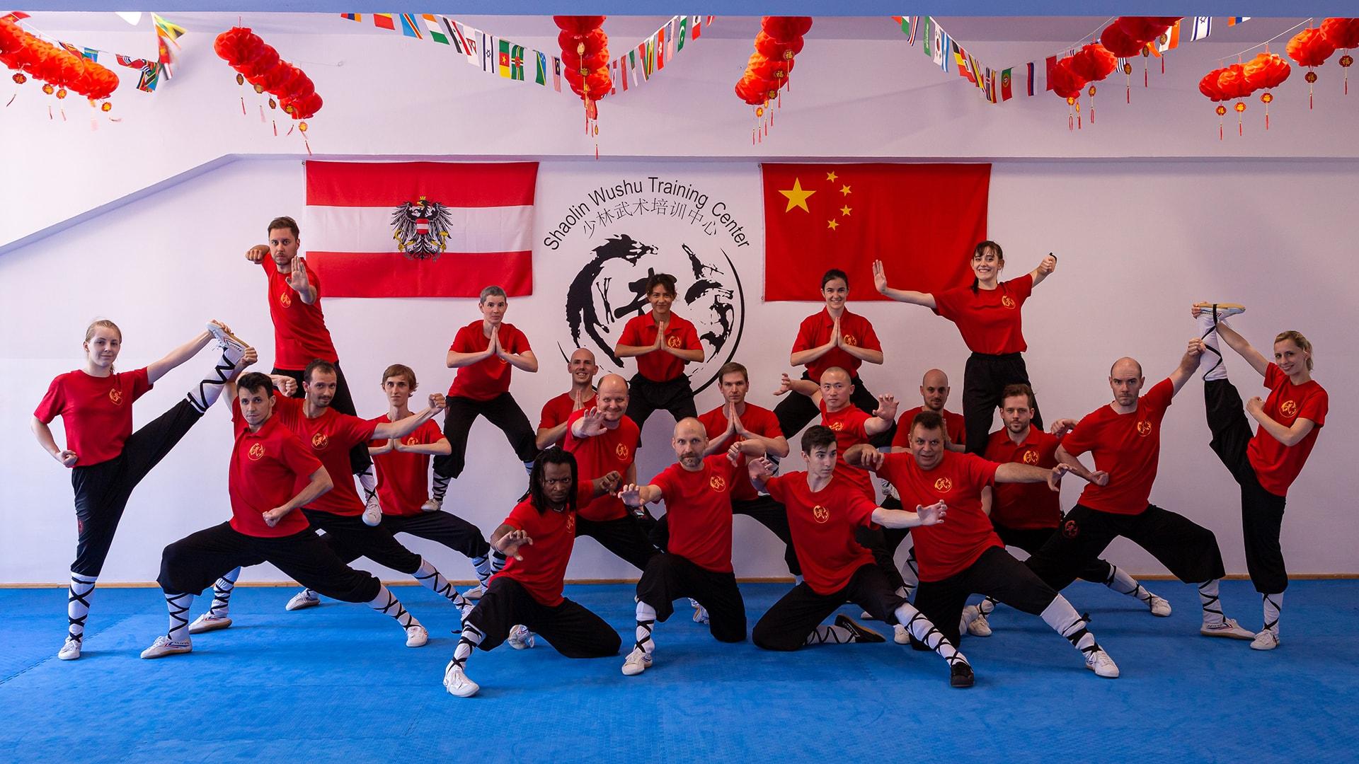 Shaolin-Wushu-Training-Center-Kung-Fu-in-Wien-13