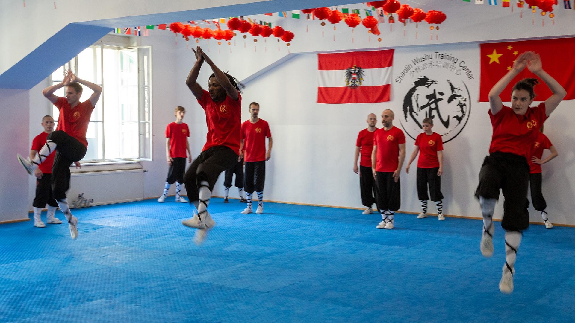 Shaolin-Wushu-Training-Center-Kung-Fu-in-Wien-16