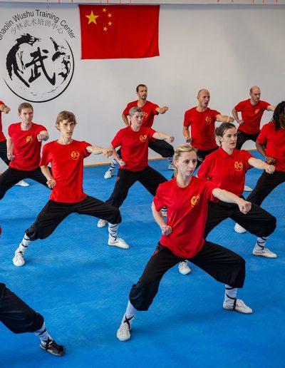 Shaolin-Wushu-Training-Center-Kung-Fu-in-Wien-17