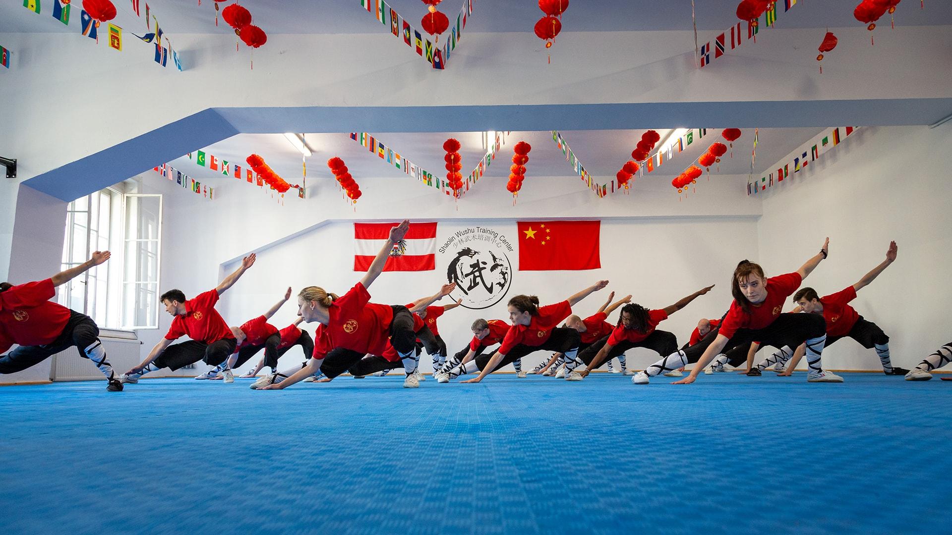 Shaolin-Wushu-Training-Center-Kung-Fu-in-Wien-18