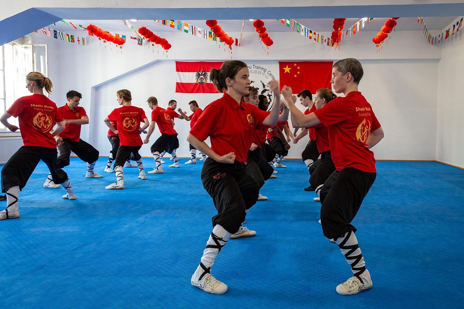 Shaolin-Wushu-Training-Center-Kung-Fu-in-Wien-19