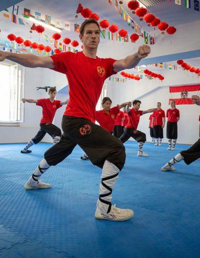 Shaolin-Wushu-Training-Center-Kung-Fu-in-Wien-21