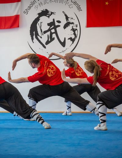 Shaolin-Wushu-Training-Center-Kung-Fu-in-Wien-26