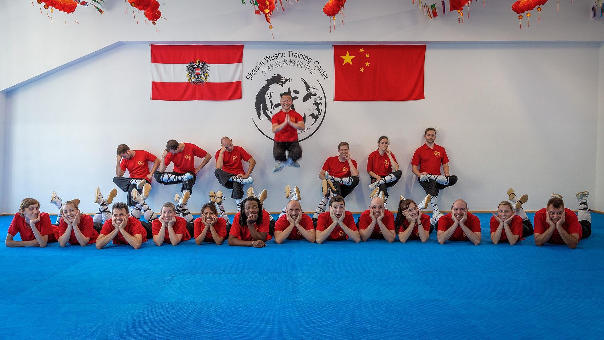 Shaolin-Wushu-Training-Center-Kung-Fu-in-Wien-27