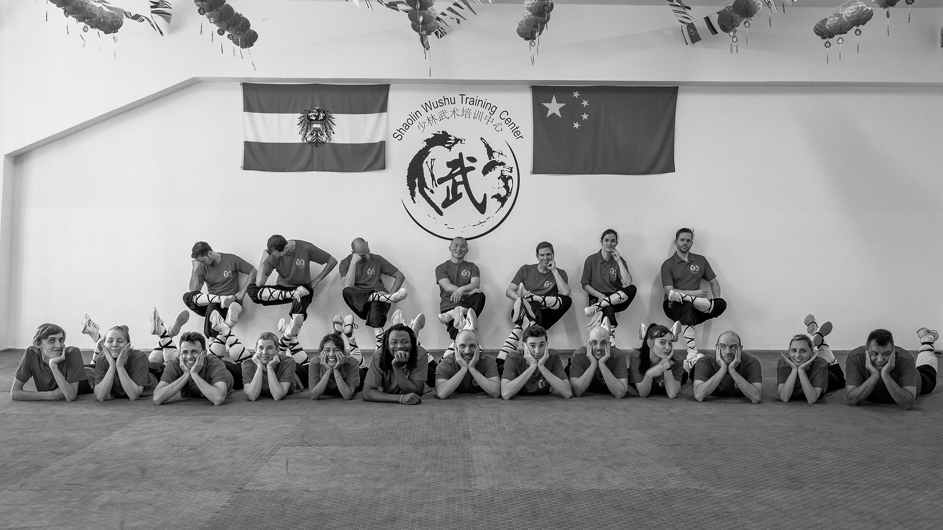 Shaolin-Wushu-Training-Center-Kung-Fu-in-Wien-28