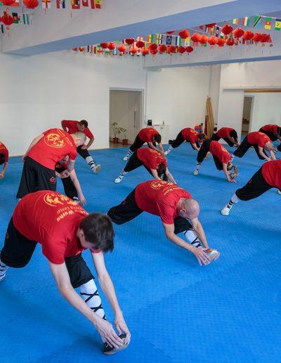 Shaolin-Wushu-Training-Center-Kung-Fu-in-Wien-3