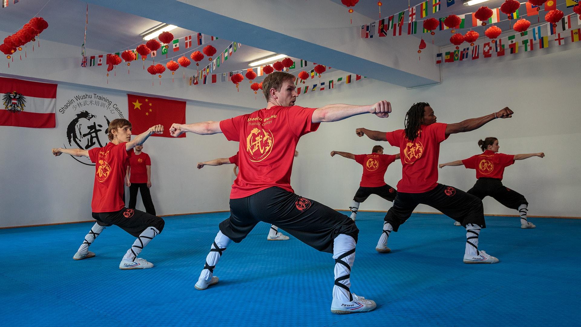 Shaolin-Wushu-Training-Center-Kung-Fu-in-Wien-4