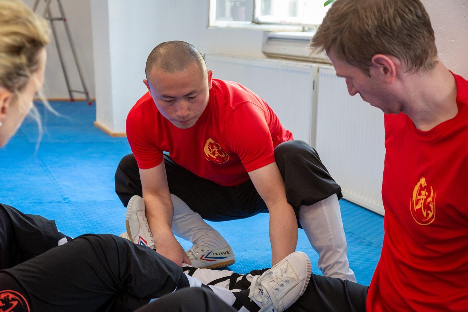Shaolin-Wushu-Training-Center-Kung-Fu-in-Wien-6